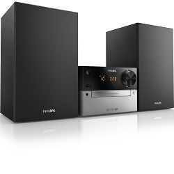 Philips-HiFi2300 Test