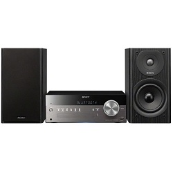Sony CMT SBT300WB